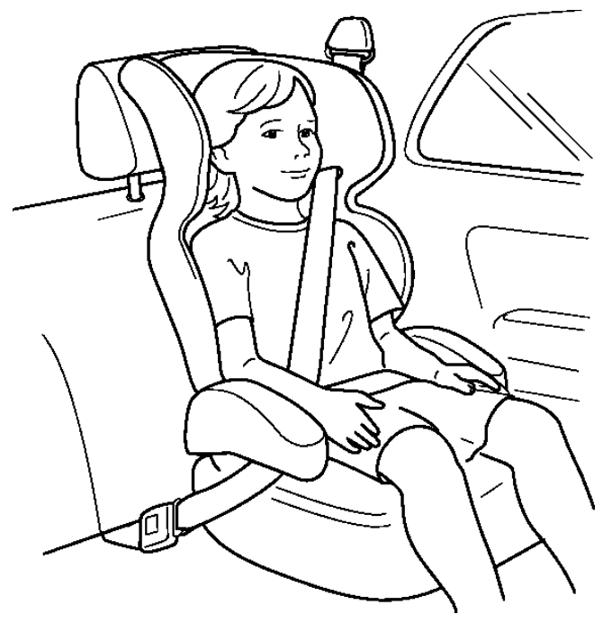buckle-up_coloring_page